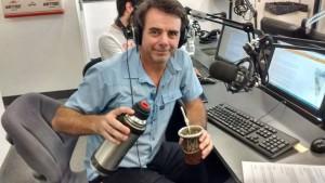 En radio Mitre