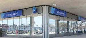 Banco Ciudad anunció nuevo remate de Aduana-AFIP