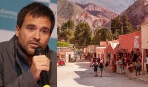 """Jujuy y las restricciones nocturnas: """"Nuestras actividades son al aire libre y de día"""""""