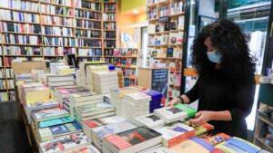Librerías de la Ciudad de Buenos Aires ofrecen importantes descuentos