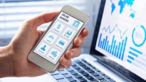 El Banco Ciudad lanza capacitaciones virtuales gratuitas para emprendedores