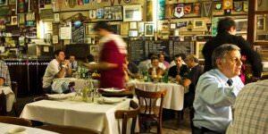 Gastronomía: Ofrecen créditos con tasa del 23% anual para pymes del rubro